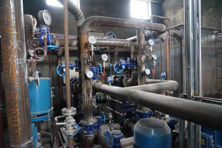 调整大小 分户改造完成后的供热系统.JPG