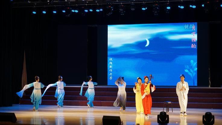 调整大小 建工集团舞蹈表演《月下独酌》.JPG